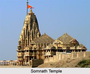 Gujarat Temples