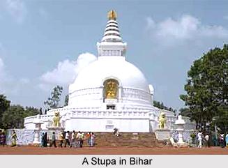 Pilgrimage Tours in Bihar