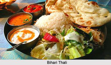 Bihar , Indian State