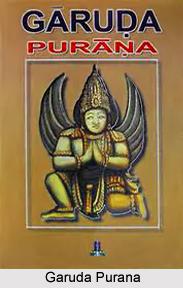 Concept of Marriage, Garuda Purana