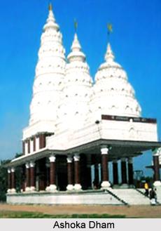 Lakhisarai District, Bihar