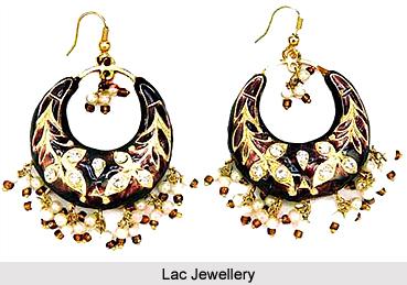 Tribal jewellery of Andhra Pradesh