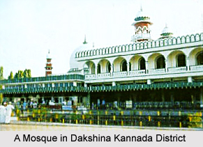 Tourist places in Dakshina Kannada, Karnataka