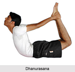 Yoga for Constipation, Yoga and Health