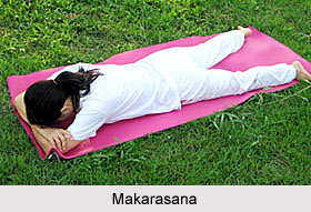 Yoga For Slipped Disc