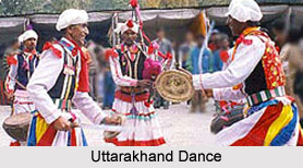 Culture of Uttarakhand