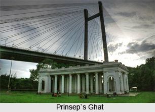 Monuments in Kolkata, West Bengal Monuments