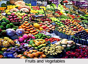 Agricultural and Processed Food Products Export Development Authority, Union Government Autonomous Bodies