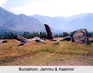 Jammu dating site