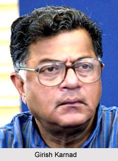 Theatre Personalities of Karnataka
