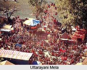 Indian Regional Festivals