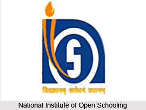 National Institute of Open Schooling, Union Government Autonomous Bodies