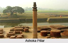 Sarnath , Bihar