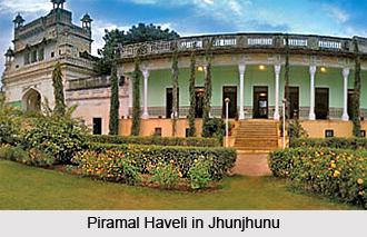 Jodhpur Heritage Tours