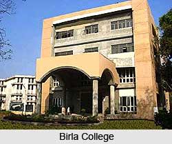 Birla College, Kalyan, Mumbai