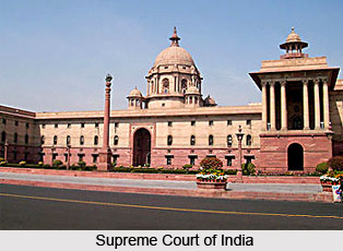 National Commission for Backward Classes, Constitutional Bodies in India