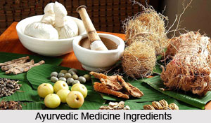Ayurveda in Later Vedic Period