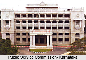 State Public Service Commission