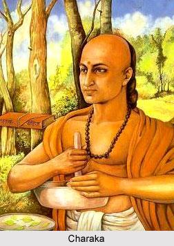 Agnivesha Tantra