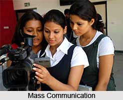 Professional Courses in India
