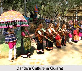 Gujarati Culture
