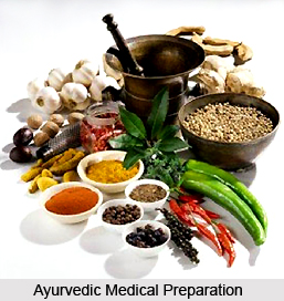 Digestion in Ayurveda