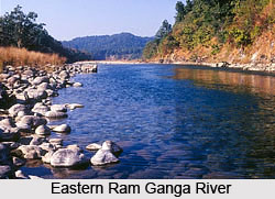 Rivers Of Garhwal