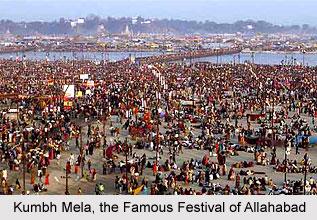 Allahabad, Uttar Pradesh