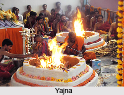 Fire in Ayurveda