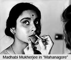 madhabi mukherjee - photo #39