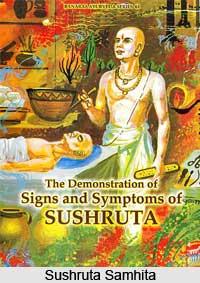 Samadhatu , Ayurveda