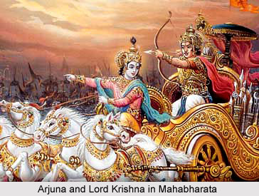 Dhanur Veda, Agni Purana