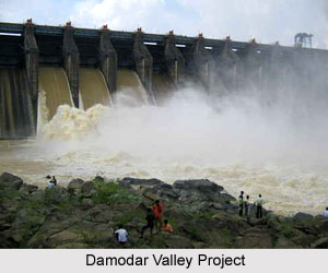 essay on multipurpose river valley project This dam is one of the oldest proposals of river valley development after india's   hirakud dam is a multipurpose huge project built across river mahanadi at.
