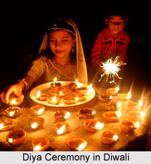 Diwali , Indian Festival
