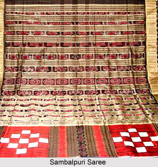 Traditional Indian Sarees