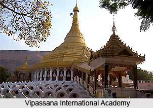 Yoga Ashramas in India