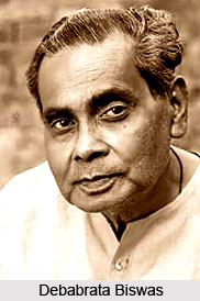 Rabindra Sangeet Singers