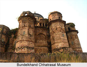 Museums of Uttar Pradesh