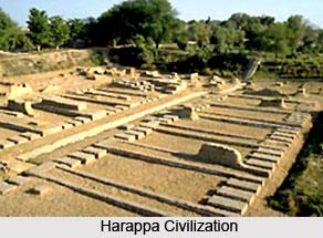 essay on the indus valley civilization