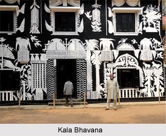 Art Schools in India