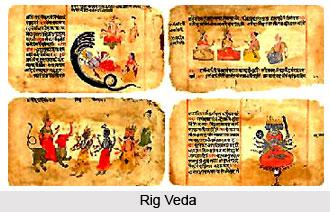 Vedic Period
