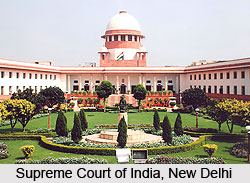 Courts of India