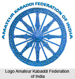 Amateur Kabaddi Federation of India