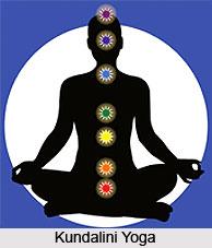 Benefits of Kundalini Yoga