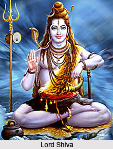 Influences On Ancient South Indian Culture - Ancient india religion