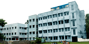 Dinabandhu Andrews College of West Bengal