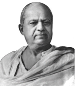 Indian Movie Director - Dadasaheb Phalke - Father of Indian Cinema