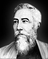 Debendranath Tagore, Founder of Brahmo Samaj
