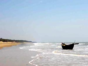 Digha,West Bengal