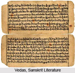 Sanskrit Literature